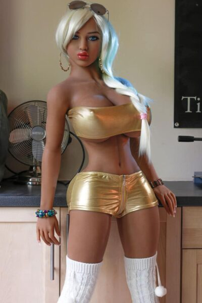 Sex doll ASDoll July 153