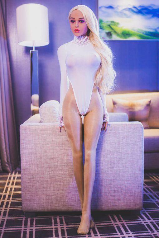 Sex doll silicone tpe JY doll 11 510x765 - Sex doll JY doll Myla 148