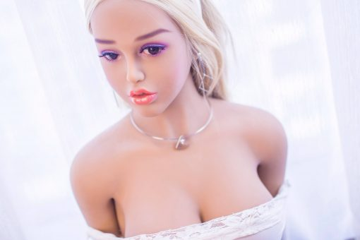 Sex doll silicone tpe JY doll 3 510x340 - Sex doll JY doll Myla 148