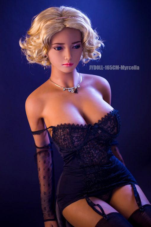 poupée jy doll real love dolls silicone sex doll realiste adulte taille reelle 6 2 510x765 - Sex doll JY doll Myrcella 165