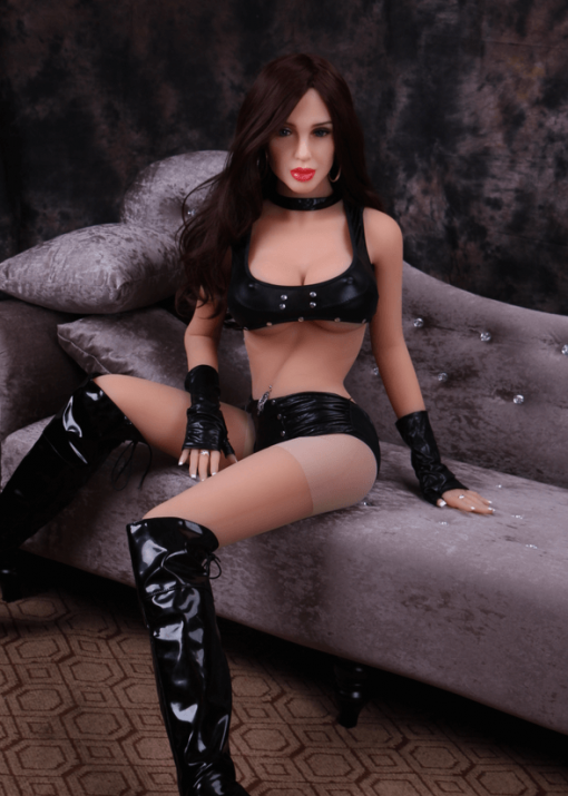poupée réaliste sexuelle love real jy doll 1 510x715 - Sex doll JY doll Dominik 165