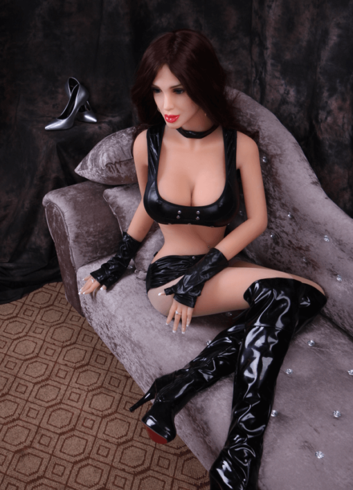 poupée réaliste sexuelle love real jy doll 10 510x708 - Sex doll JY doll Dominik 165