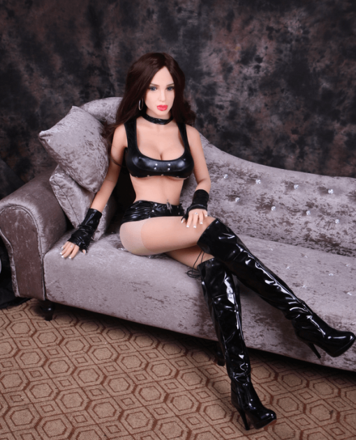 poupée réaliste sexuelle love real jy doll 3 510x630 - Sex doll JY doll Dominik 165