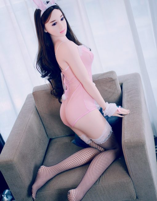 poupée réaliste sexuelle love real sex doll jy 5 510x652 - Sex doll JY doll Akimo 160