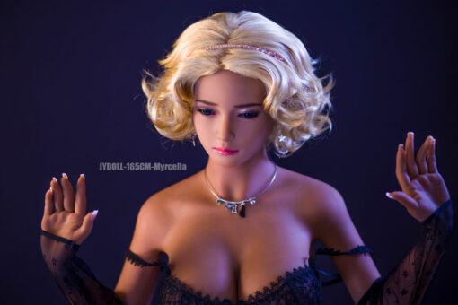 poupée jy doll real love dolls silicone sex doll realiste adulte taille reelle 8 2 510x340 - Sex doll JY doll Myrcella 165