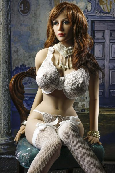 sex doll love dolls poupee realiste sexuelle silicone jydoll 5 3 400x600 - Sex doll JY doll Juliana 158