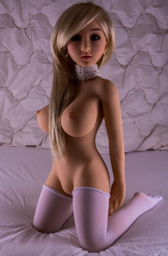 Big gay sex dolls for teen boys picture scott