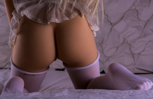 sex doll love dolls poupee realiste sexuelle wmdolls 100 8 510x330 - Wm dolls Lexi 100