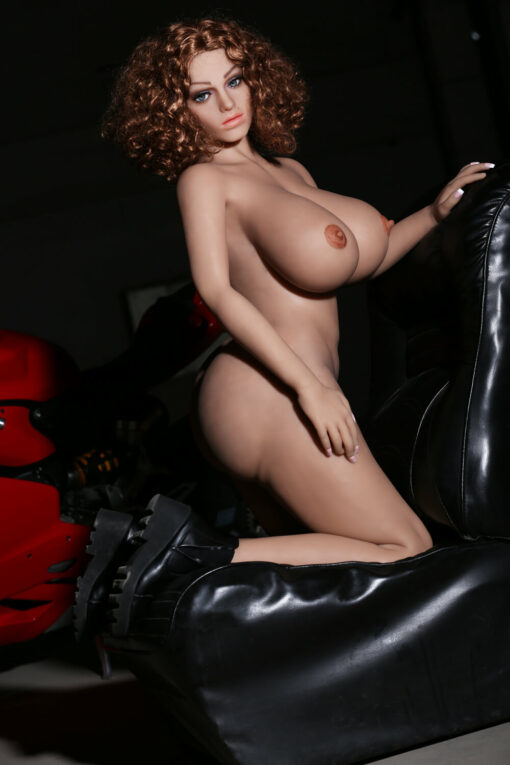 Sex real love doll climax 20 510x765 - Sex doll Climax Gloria 155