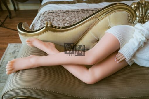 love sex doll tpe wmdolls 145 cup D 28 510x340 - Wmdolls Laureen 145