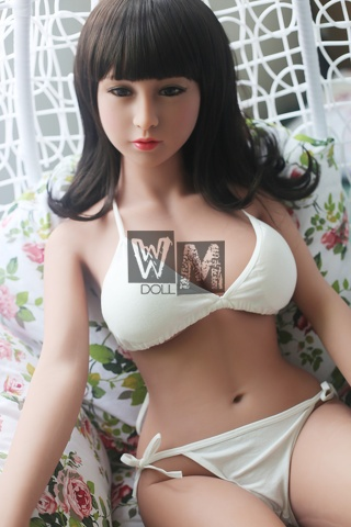 Poupée réaliste sex love doll TPE wm dolls 1 3 - Poupée sexuelle Wm dolls Lindsay 135