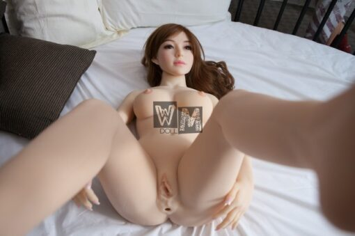 Poupée réaliste sex love doll TPE wm dolls 25 510x339 - Poupée sexuelle Wm dolls Alexia 135