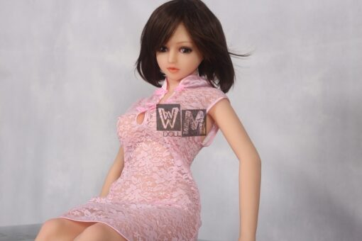 Poupée réaliste sex love doll TPE wm dolls 4 11 510x340 - Wm dolls Candice 136