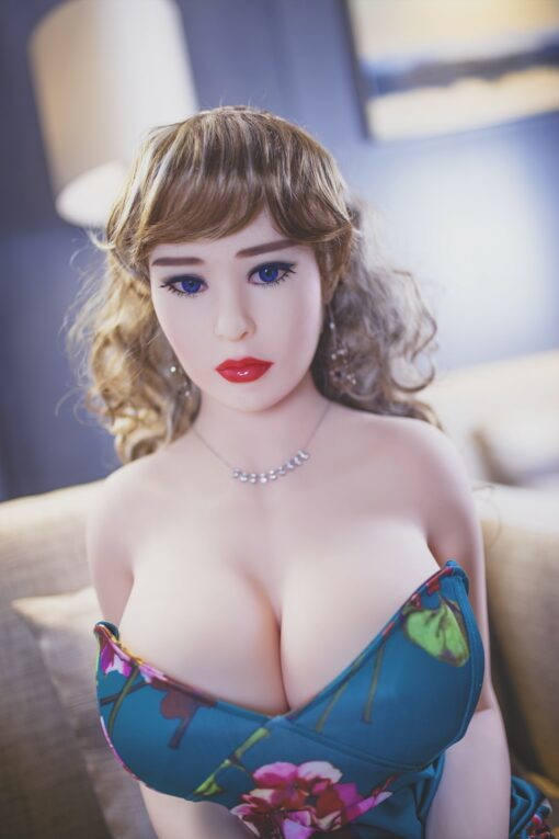 Poupée réaliste sexuelle sex love doll real JY doll 13 9 510x765 - Sex doll JY doll Marianne 163