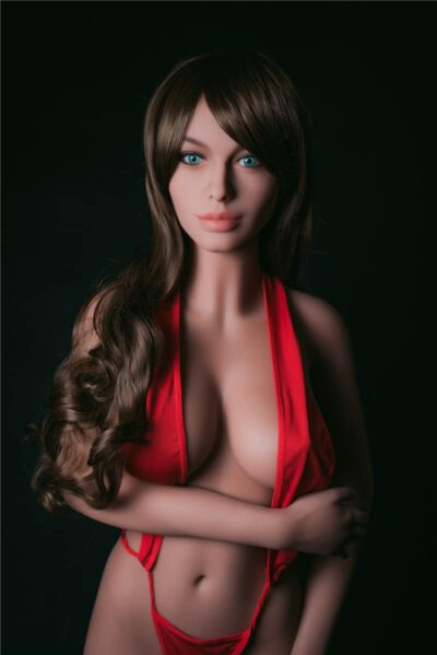 Poupée réaliste sexuelle sex love doll real OR doll 16 400x599 - Linda 156 cm ORDOLL