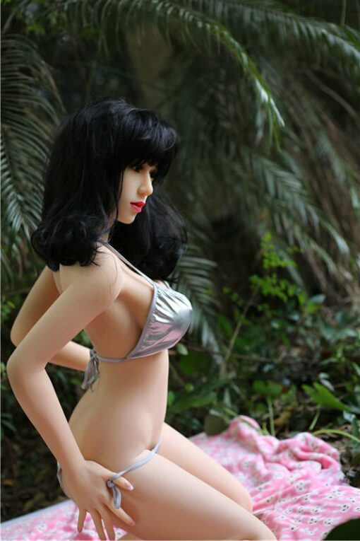Poupée réaliste sexuelle sex love doll real OR doll 22 510x765 - Cathy 156 cm ORDOLL