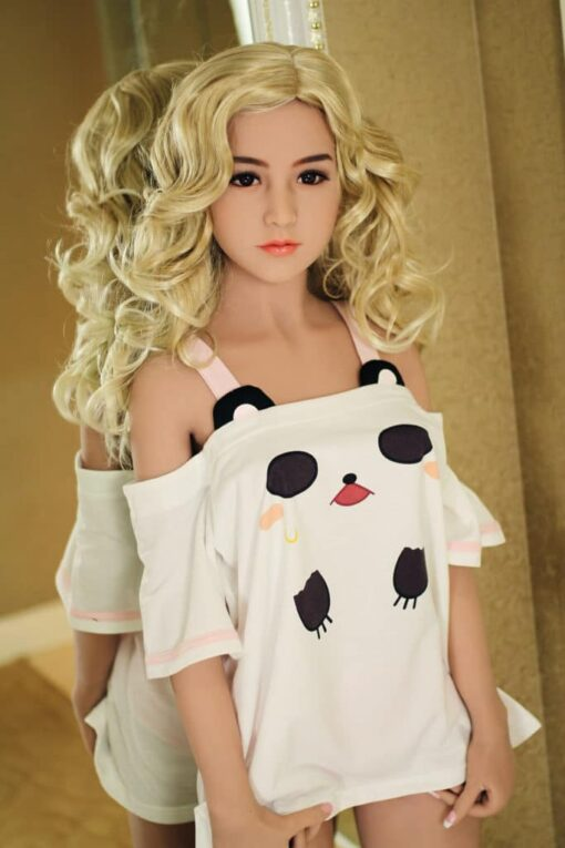 Wm doll Sirine 156 1 510x765 - Wm doll Sirine 156