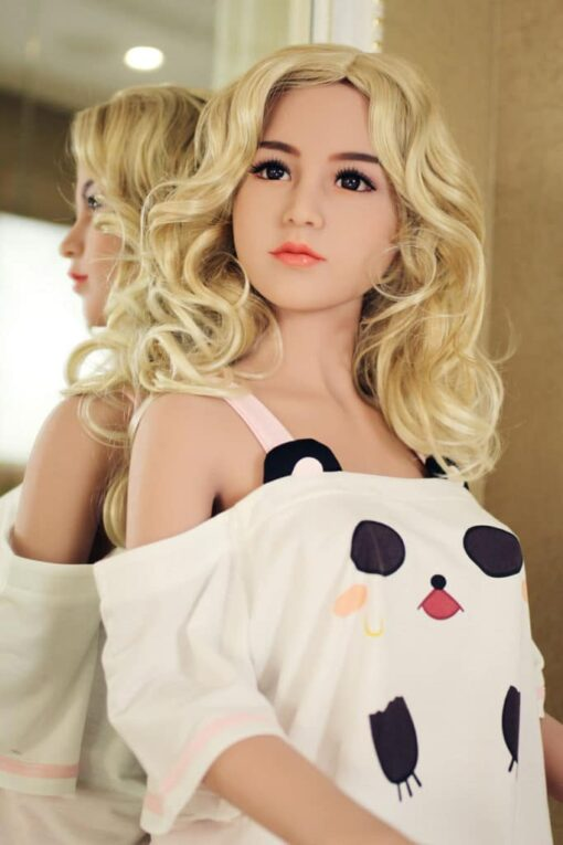 Wm doll Sirine 156 7 510x765 - Wm doll Sirine 156