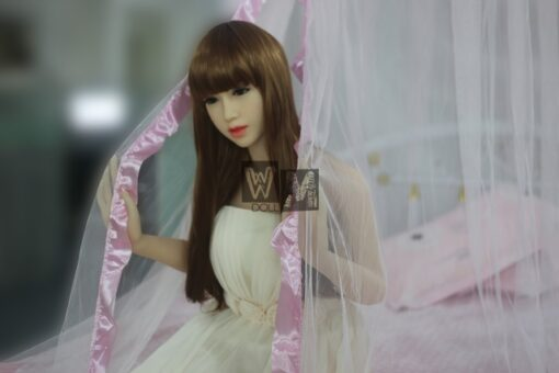 love sex doll tpe wm dolls 153 cup A 14 1 510x340 - Wmdoll Ambre 153