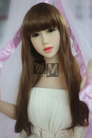 love sex doll tpe wm dolls 153 cup A 15 1 - Wmdoll Ambre 153