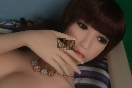 love sex doll tpe wm dolls 153 cup A 15 2 510x340 - Wmdoll Océane 153