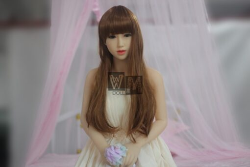 love sex doll tpe wm dolls 153 cup A 5 1 510x340 - Wmdoll Ambre 153