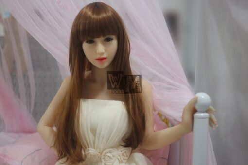 love sex doll tpe wm dolls 153 cup A 7 1 510x340 - Wmdoll Ambre 153