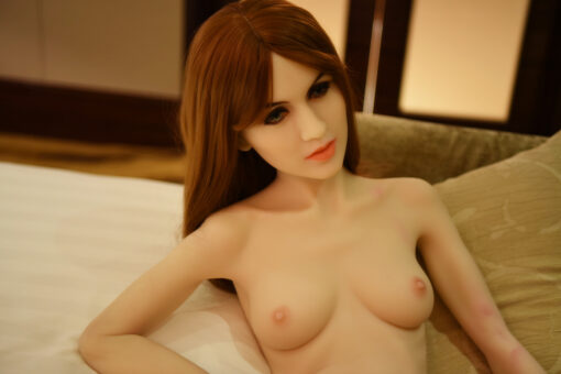 poupée wm doll real love dolls silicone sex doll realiste adulte taille reelle 11 4 510x340 - Wmdoll Maria 168