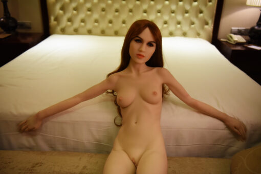 poupée wm doll real love dolls silicone sex doll realiste adulte taille reelle 13 4 510x340 - Wmdoll Maria 168