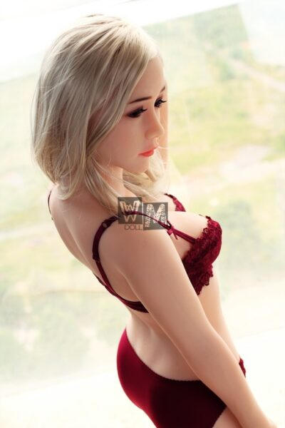 poupée wm doll real love dolls silicone sex doll realiste adulte taille reelle 14 1 400x600 - Accueil