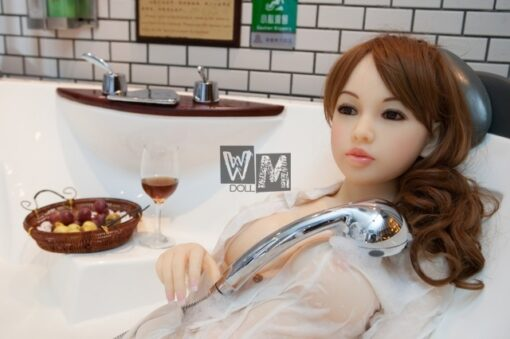 poupée wm doll real love dolls silicone sex doll realiste adulte taille reelle 4 2 510x339 - Poupée sexuelle Wm dolls Zina 135