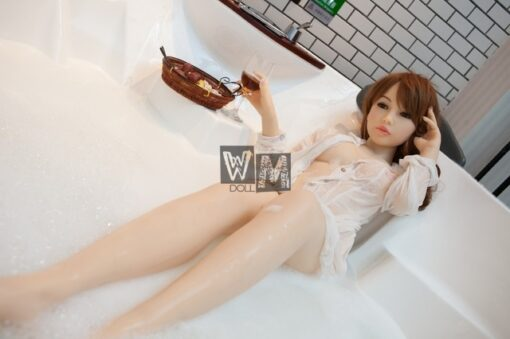 poupée wm doll real love dolls silicone sex doll realiste adulte taille reelle 8 2 510x339 - Poupée sexuelle Wm dolls Zina 135