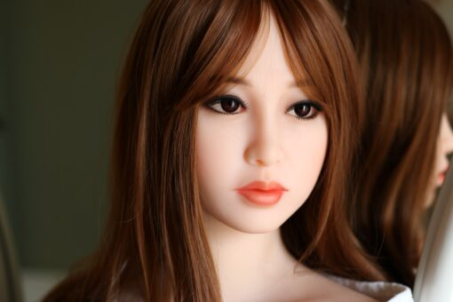poupée wm doll real love dolls silicone sexuelle sex doll realiste 10 3 510x340 - Wmdoll Debby 153