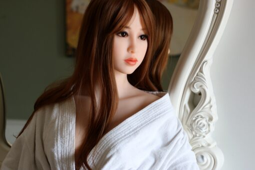 poupée wm doll real love dolls silicone sexuelle sex doll realiste 11 3 510x340 - Wmdoll Debby 153