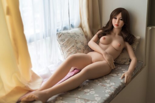 poupée wm doll real love dolls silicone sexuelle sex doll realiste 15 1 510x340 - Wmdoll Debby 153