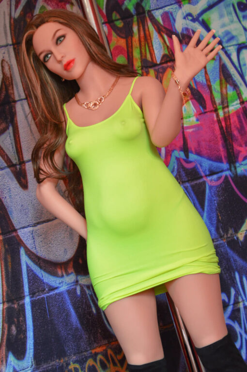 poupée wm doll real love dolls silicone sexuelle sex doll realiste 18 2 510x767 - Wm Doll Tiphanie ronde 158