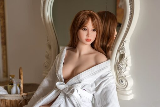 poupée wm doll real love dolls silicone sexuelle sex doll realiste 21 510x340 - Wmdoll Debby 153