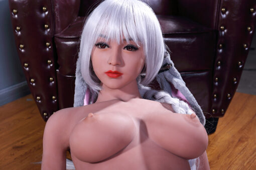 sex doll love dolls poupee realiste sexuelle wm dolls 158 4 510x340 - Wm doll Maya 158