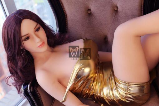 sex doll love dolls poupee realiste sexuelle wm dolls 161 1 1 510x340 - Wm Dolls Elya 161