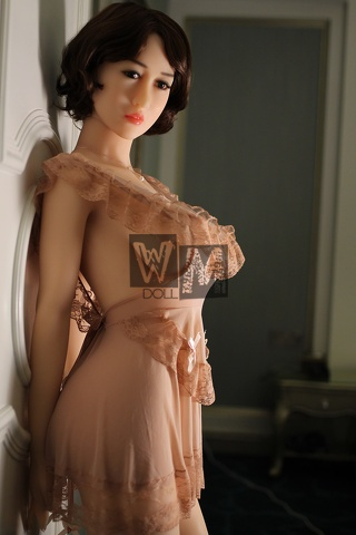 sex doll love dolls poupee realiste sexuelle wm dolls 161 1 - Wm Dolls Nawel 161