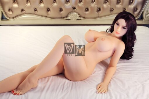sex doll love dolls poupee realiste sexuelle wm dolls 161 10 1 510x340 - Wm Dolls Elya 161