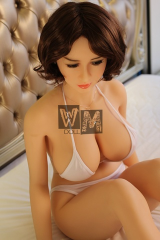 sex doll love dolls poupee realiste sexuelle wm dolls 161 14 - Wm Dolls Nawel 161