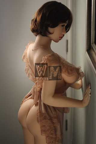 sex doll love dolls poupee realiste sexuelle wm dolls 161 4 - Wm Dolls Nawel 161
