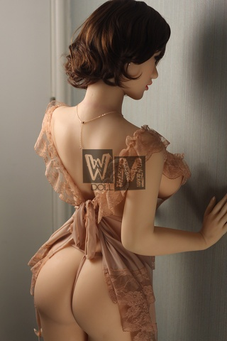 sex doll love dolls poupee realiste sexuelle wm dolls 161 5 - Wm Dolls Nawel 161