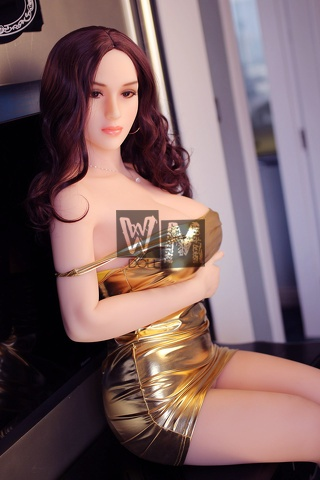 sex doll love dolls poupee realiste sexuelle wm dolls 161 6 1 - Wm Dolls Elya 161