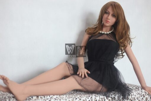 sex doll love dolls poupee realiste sexuelle wm dolls 163 1 10 510x340 - Wmdoll Yaël 163