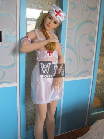 sex doll love dolls poupee realiste sexuelle wm dolls 163 1 14 - Wmdoll Dina 163