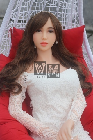 sex doll love dolls poupee realiste sexuelle wm dolls 163 1 3 - Wm Dolls Thelma 163