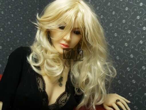 sex doll love dolls poupee realiste sexuelle wm dolls 163 10 11 510x383 - Wm Doll Irène 163