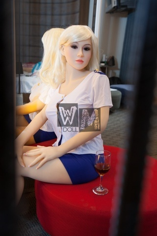 sex doll love dolls poupee realiste sexuelle wm dolls 163 10 13 - Wmdoll Axelle 163
